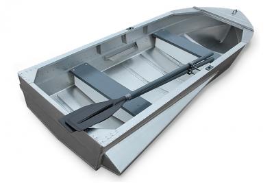були для пластиковой лодки купить