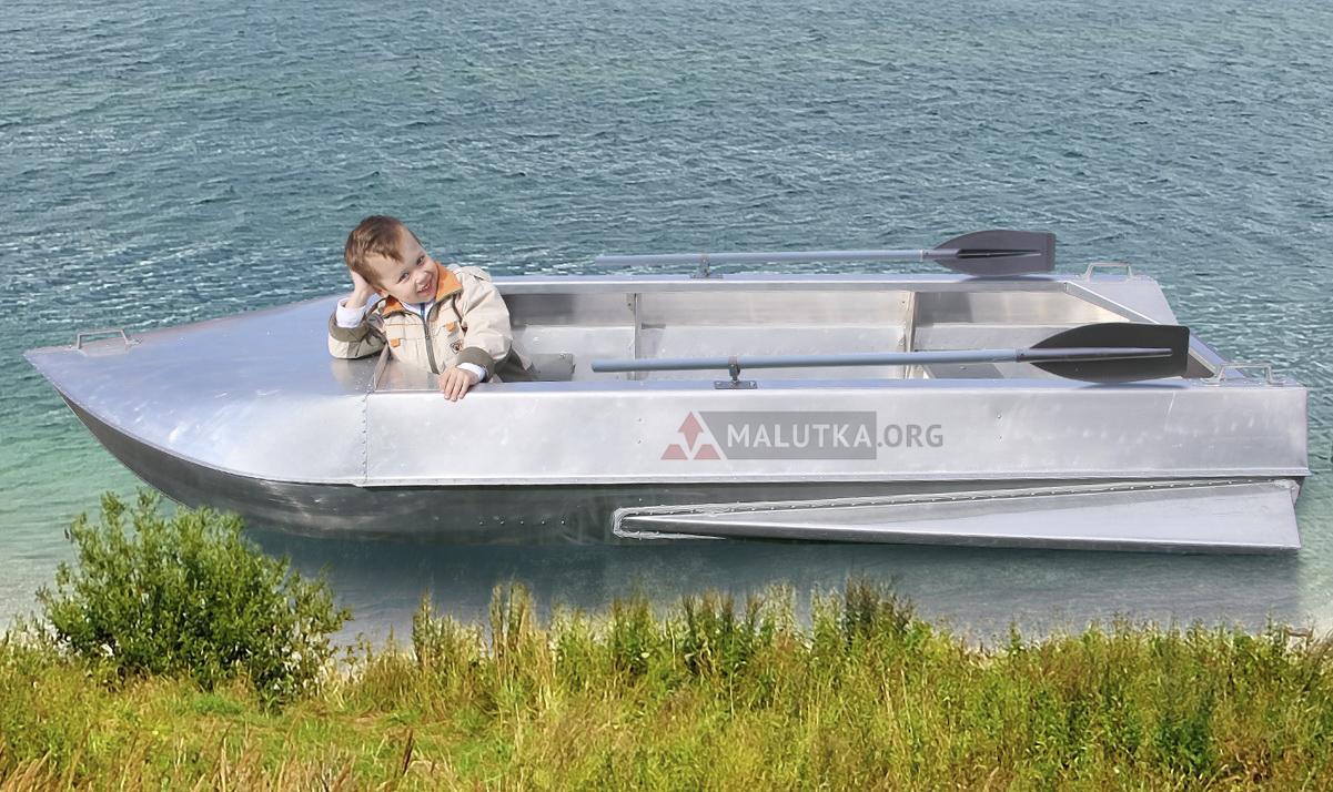 лодка романтика в нижнем новгороде